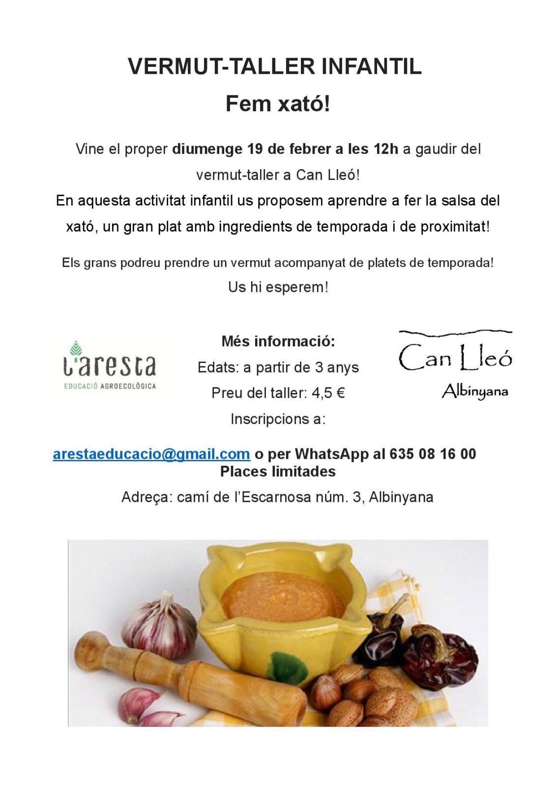 cartell_taller_19febrer-page-001