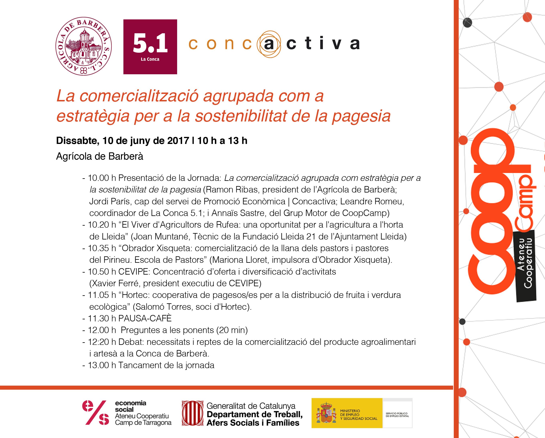 flyer_conca