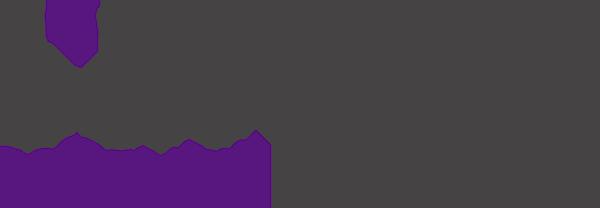 Aresta Logo